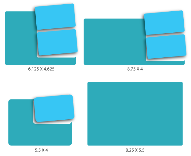 Promotional Mail Matrix